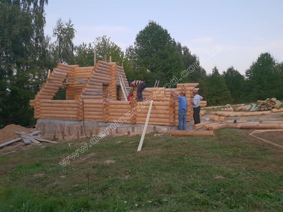 проект «Лекид2»