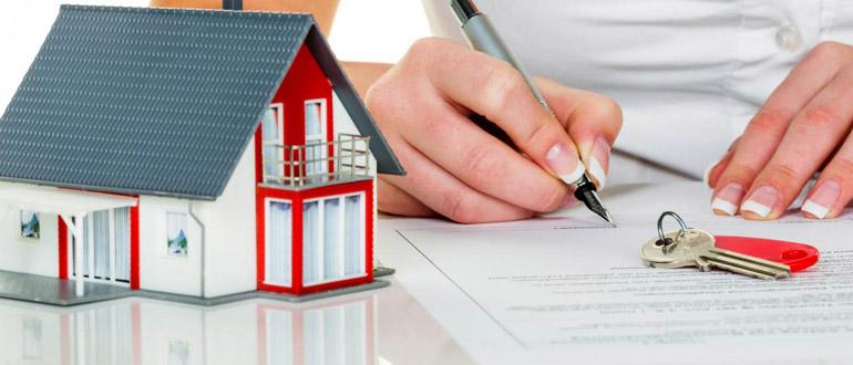 Возможность самостоятельно регулировать все вопросы, связанные с эксплуатацией жилья