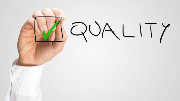 Как проверить качество деревянного дома?