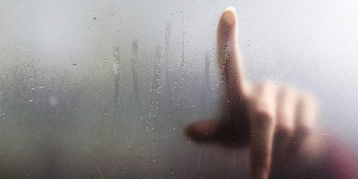 уровень влажности в доме