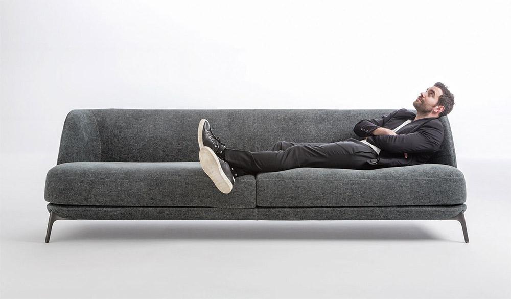 предметы мебели и текстиль по интернету