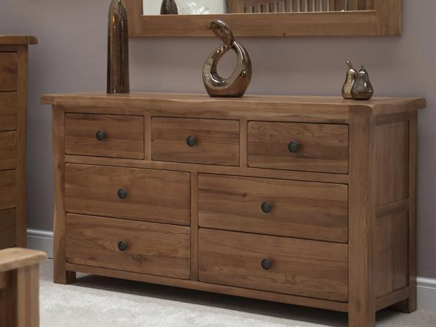 Столярный щит в производстве мебели