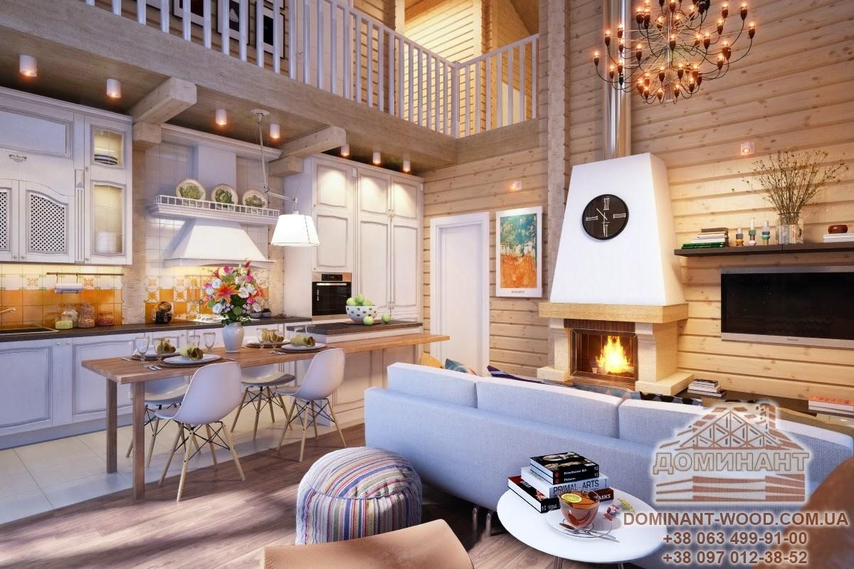 секреты удачной планировки маленького дома