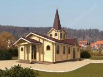 Церковь Святого Архистратига Михаила2