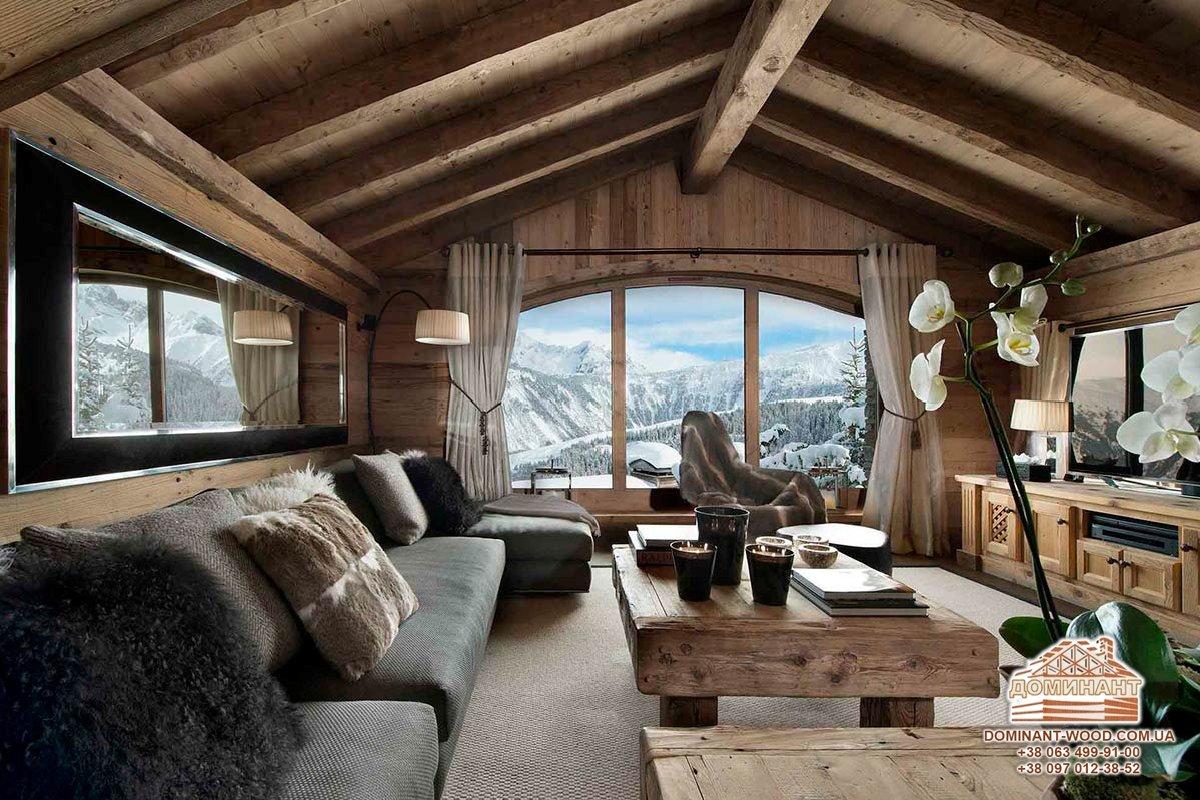 Швейцарські будинки квартира в дубай купить
