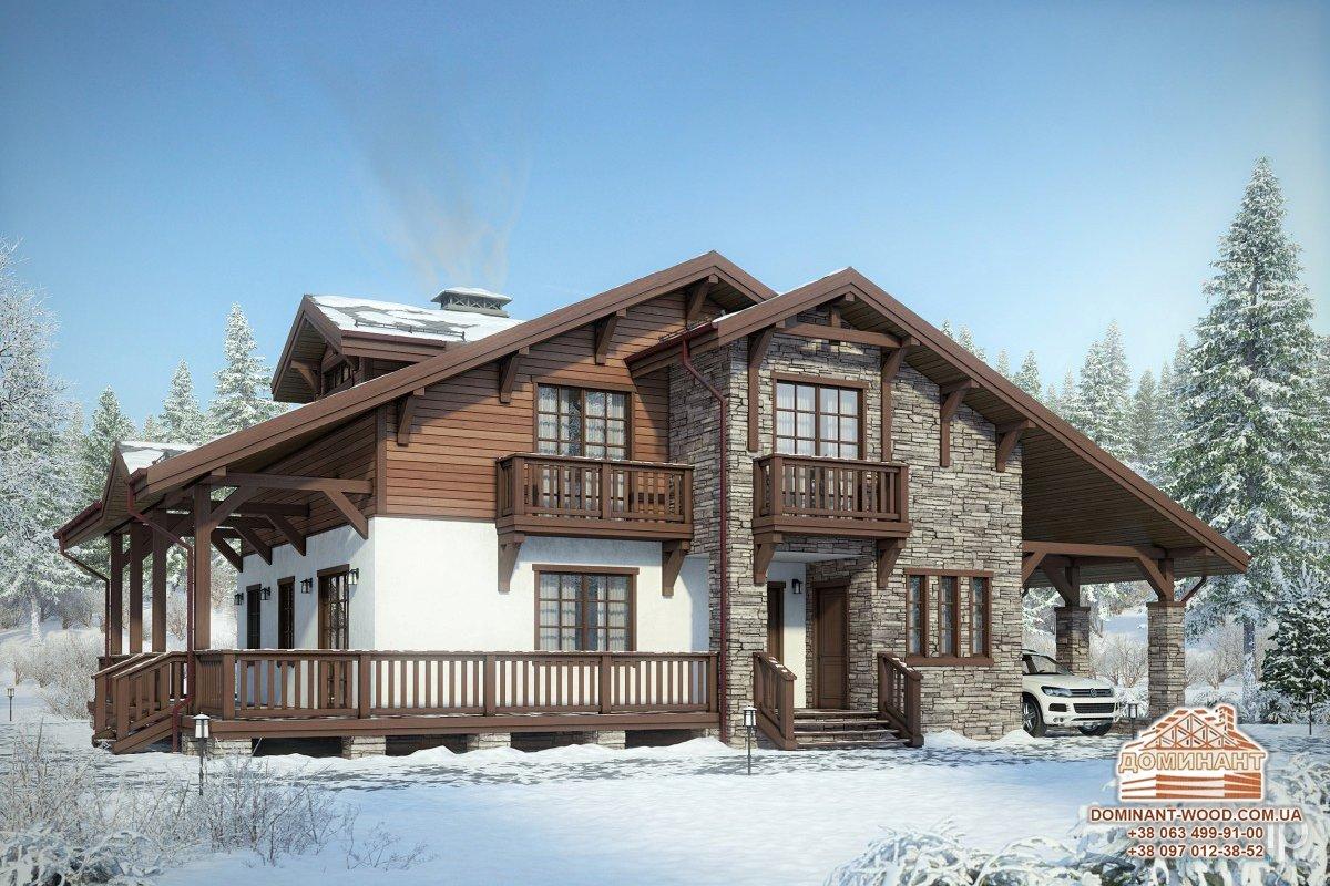 Швейцарські будинки country club hotel dubai 4 оаэ дубай