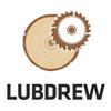 lubdrew