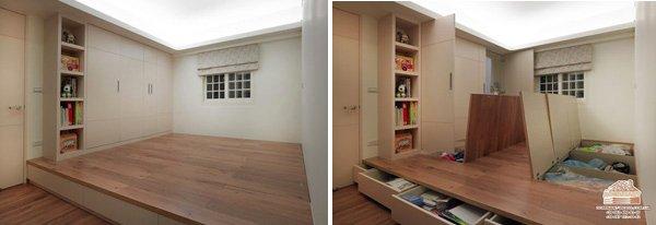 Дерев'яний будинок - 10 нових трендів в архітектурі - Домінант