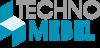 Technomebel 2016
