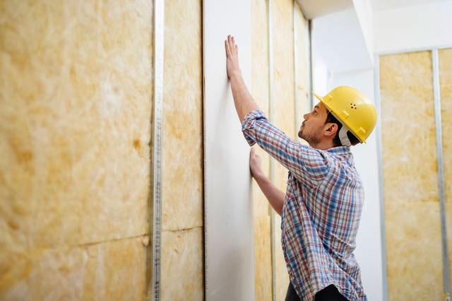 Легкість експлуатації та догляду за дерев'яним будинком