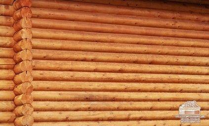 Оциліндрована колода: Топ-10 популярних міфів