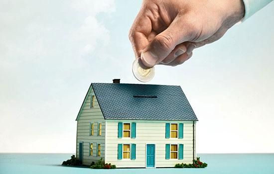 Вигідне капіталовкладення в комфорт і престиж будівлі