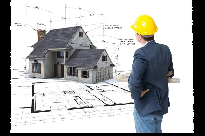 Варіанти оформлення продажу дерев'яних конструкцій