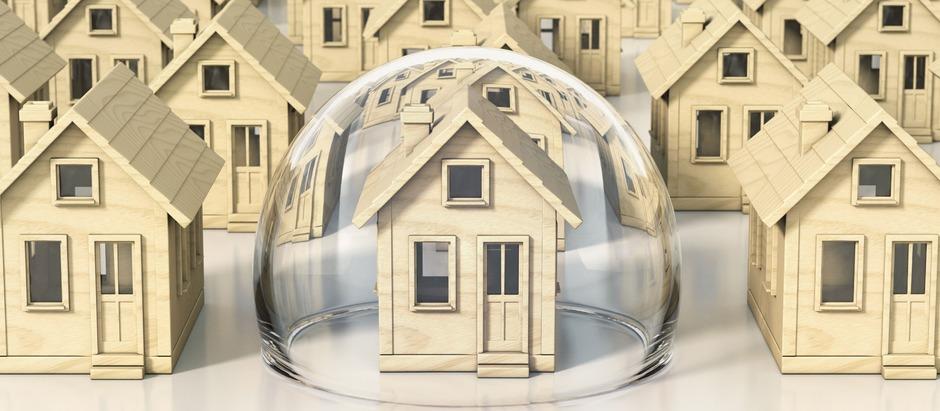 страхование деревянного дома