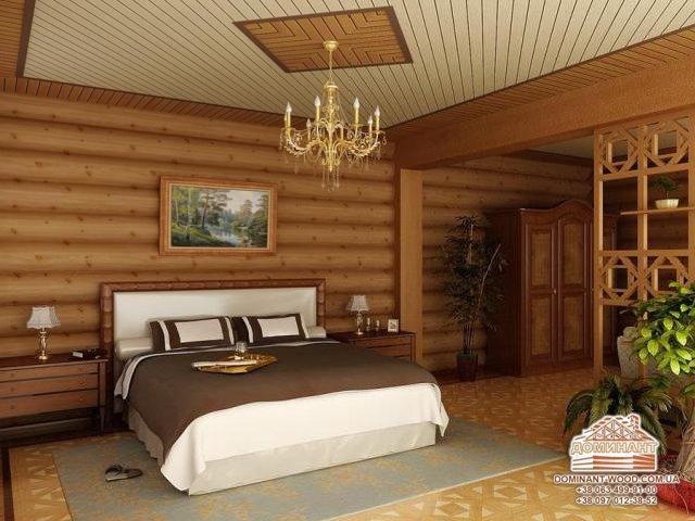 наземного деревянные потолки в дом Брянске, отсортированы популярности
