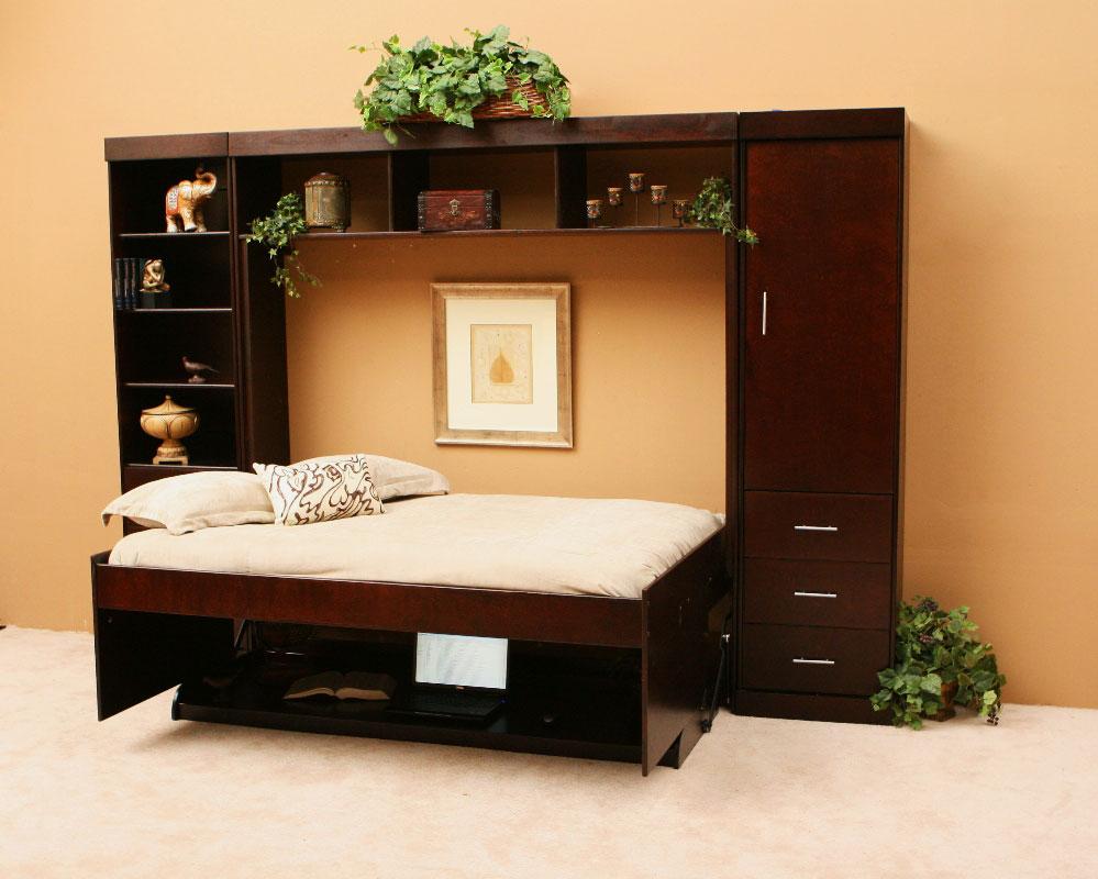 Розкладні меблі