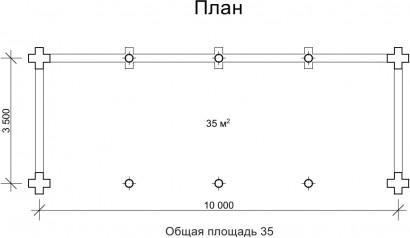 Заміська